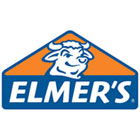 product made by https://content.oppictures.com/Master_Images/Master_Variants/Variant_140/ELMERS_LOGO.JPG