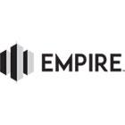 Empire® Logo