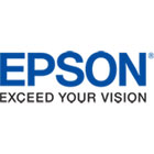 Buy Epson Ink and Toner