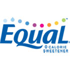 Equal sugar substitute coupons