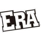 Era® Logo