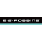 product made by https://content.oppictures.com/Master_Images/Master_Variants/Variant_140/ESROBBINS_LOGO.JPG