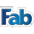 Fab® Logo