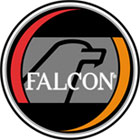 Falcon Safety Products logo