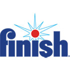 Finish logo