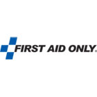 First Aid Only™ Logo