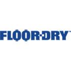 Floor-Dry™ Logo
