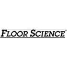 Floor Science® Logo