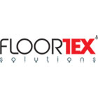 Floortex logo