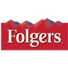 product made by https://content.oppictures.com/Master_Images/Master_Variants/Variant_140/FOLGERS_LOGO.JPG