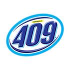 Formula 409® Logo