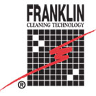 Franklin Cleaning Technology logo