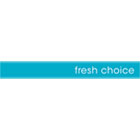 Fresh Choice™ Logo