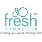 product made by https://content.oppictures.com/Master_Images/Master_Variants/Variant_140/FRESHPRODUCTS_LOGO.JPG