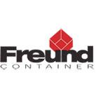 Freund® Logo
