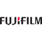 product made by https://content.oppictures.com/Master_Images/Master_Variants/Variant_140/FUJIFILM_LOGO.JPG
