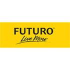 FUTURO™ Logo