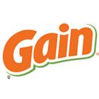 Gain® Logo