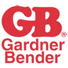 GB® Logo