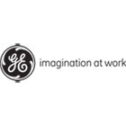 product made by https://content.oppictures.com/Master_Images/Master_Variants/Variant_140/GENERALELECTRIC_LOGO.JPG