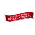 GFIC® Logo