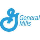 product made by https://content.oppictures.com/Master_Images/Master_Variants/Variant_140/GENERALMILLS_LOGO.JPG