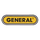 General® Logo