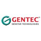 GENTEC® Logo