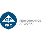 Georgia Pacific Professional logo