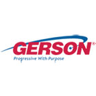 Gerson® Logo
