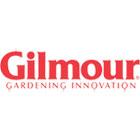 Gilmour® Logo