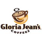 Gloria Jean's® Logo