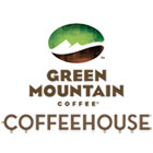 product made by https://content.oppictures.com/Master_Images/Master_Variants/Variant_140/GMCCOFFEEHOUSE_LOGO.JPG