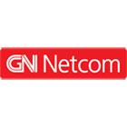 GN Netcom Logo