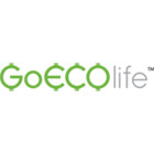 product made by https://content.oppictures.com/Master_Images/Master_Variants/Variant_140/GOECOLIFE_LOGO.JPG