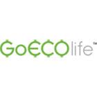 GoECOlife™ Logo