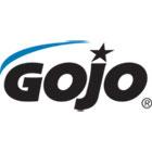 GOJO® Logo