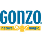 Gonzo® Logo