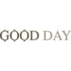 Good Day™ Logo