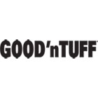 Good 'n Tuff® Logo