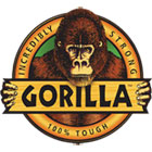 product made by https://content.oppictures.com/Master_Images/Master_Variants/Variant_140/GORILLAGLUE_LOGO.JPG