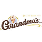 Grandma's® Logo