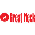 Great Neck logo
