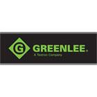 Greenlee® Logo