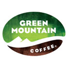 Green Mountain Coffee® Logo