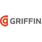 product made by https://content.oppictures.com/Master_Images/Master_Variants/Variant_140/GRIFFIN_LOGO.JPG