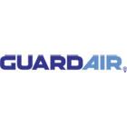 Guardair® Logo