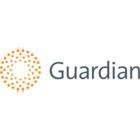 Guardian™ Logo