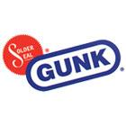 GUNK® Logo