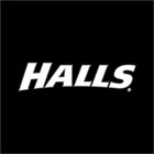 product made by https://content.oppictures.com/Master_Images/Master_Variants/Variant_140/HALLS_LOGO.JPG